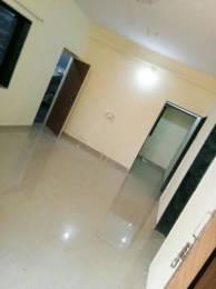 1423 sqft, 2 bhk Apartment in Rohan Mithila Viman Nagar, Pune at Rs. 98.0000 Lacs