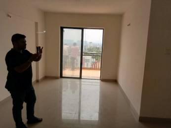 1200 sqft, 2 bhk Apartment in Gurukrupa Asster Vadgaon Sheri, Pune at Rs. 16000