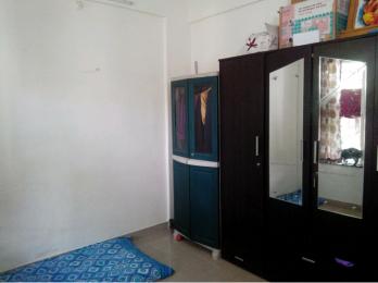 650 sqft, 1 bhk Apartment in Karan City Wadgaon Sheri, Pune at Rs. 11000