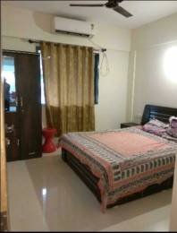 750 sqft, 1 bhk Apartment in Reputed Landmark Garden Kalyani Nagar, Pune at Rs. 22000
