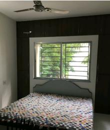 750 sqft, 1 bhk Apartment in Karia Konark Nagar I Viman Nagar, Pune at Rs. 22000
