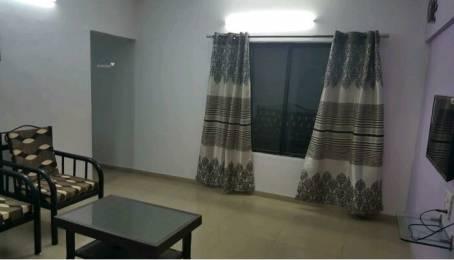 1250 sqft, 2 bhk Apartment in Gurukrupa Asster Vadgaon Sheri, Pune at Rs. 17000