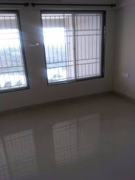 638 sqft, 1 bhk Apartment in BramhaCorp Waterbay Wadgaon Sheri, Pune at Rs. 13000