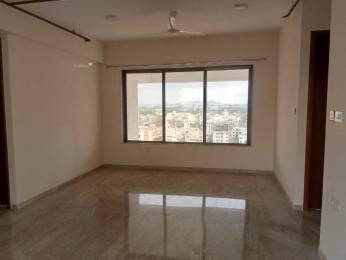 1800 sqft, 3 bhk Apartment in Silveroak Silver Oak Kalyani Nagar, Pune at Rs. 40000