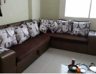 1850 sqft, 3 bhk Apartment in Karia Konark Campus Viman Nagar, Pune at Rs. 50000
