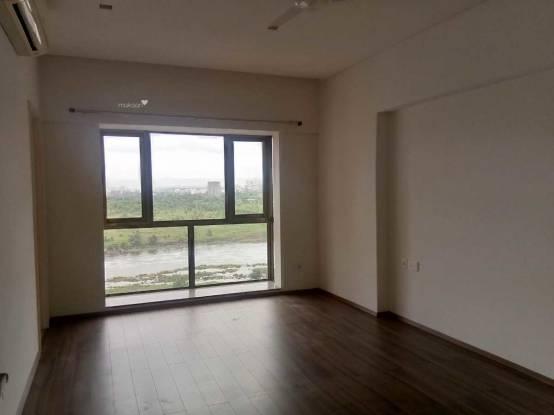 4200 sqft, 4 bhk Apartment in Panchshil Waterfront Kalyani Nagar, Pune at Rs. 95000