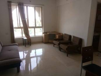 1445 sqft, 2 bhk Apartment in Rohan Mithila Viman Nagar, Pune at Rs. 30000