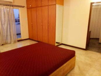 1650 sqft, 3 bhk Apartment in Clover Mystique Kalyani Nagar, Pune at Rs. 50000