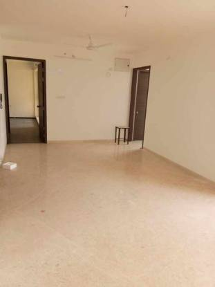 1439 sqft, 2 bhk Apartment in Goel Ganga Platino Building S T U V Kharadi, Pune at Rs. 30000