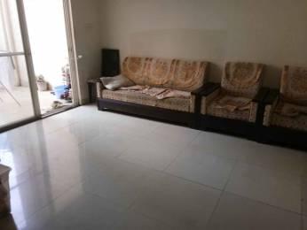 1150 sqft, 2 bhk Apartment in Bhandari Everglade Kharadi, Pune at Rs. 21000