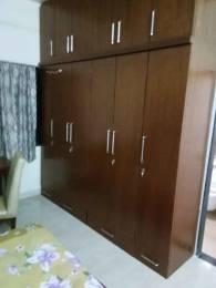 1250 sqft, 2 bhk Apartment in Builder Vinspa Apartment Boat Club Road, Pune at Rs. 45000