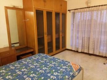 2200 sqft, 4 bhk Apartment in Builder Vinspa Apartment Boat Club Road, Pune at Rs. 1.2500 Lacs
