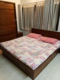 1150 sqft, 2 bhk Apartment in Kumar Primavera Wadgaon Sheri, Pune at Rs. 25000