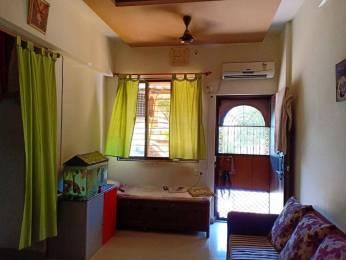 525 sqft, 1 bhk Apartment in Bachraj Residency Virar, Mumbai at Rs. 25.0000 Lacs