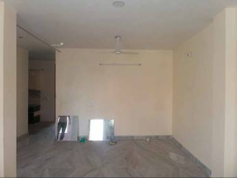 1400 sqft, 3 bhk BuilderFloor in Builder Project Tagore Garden, Delhi at Rs. 28000