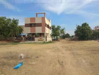 900 sqft, Plot in Builder Project Kayarambedu, Chennai at Rs. 18.9000 Lacs