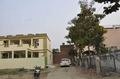 1600 sqft, 3 bhk IndependentHouse in Builder Project Faizabad Deva Bypass Road, Lucknow at Rs. 52.0000 Lacs