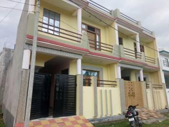 800 sqft, 3 bhk Villa in Builder Project Faizabad Satrikh Road, Lucknow at Rs. 33.7500 Lacs