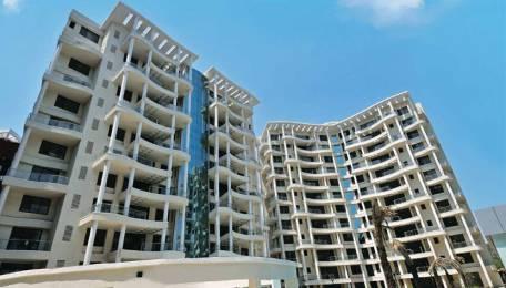 920 sqft, 2 bhk Apartment in Antriksh Galaxy Zone L Dwarka, Delhi at Rs. 35.8750 Lacs