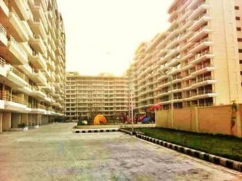 1264 sqft, 2 bhk Apartment in TDI Kingsbury Apartments Kundli, Sonepat at Rs. 30.2700 Lacs
