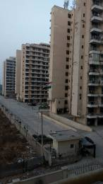 1264 sqft, 2 bhk Apartment in TDI Kingsbury Apartments Kundli, Sonepat at Rs. 29.2700 Lacs
