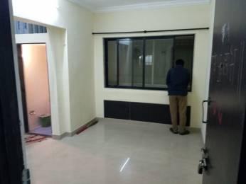 600 sqft, 1 bhk Apartment in Neha Galaxy Prabhadevi, Mumbai at Rs. 45000