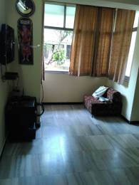 525 sqft, 1 bhk Apartment in Darshan Rico Lower Parel, Mumbai at Rs. 35000