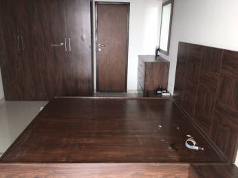 1150 sqft, 2 bhk Apartment in Omkar Unitech Omkar The Residences Parel Parel, Mumbai at Rs. 80000