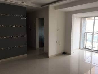1150 sqft, 2 bhk Apartment in Rushabh Tower Sewri, Mumbai at Rs. 75000