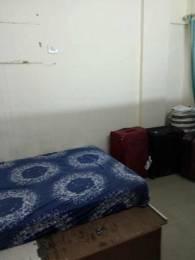 350 sqft, 1 bhk Apartment in Zeus Heritage Lower Parel, Mumbai at Rs. 50000