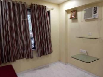 425 sqft, 1 bhk Apartment in MHADA Prakash Cotton Mill Lower Parel, Mumbai at Rs. 45000