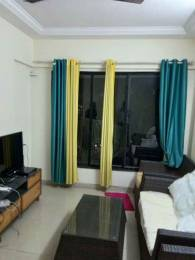 800 sqft, 2 bhk Apartment in United Heights Mahim, Mumbai at Rs. 50000