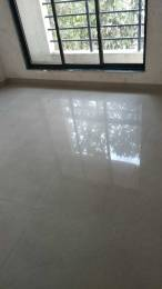 1150 sqft, 2 bhk Apartment in Lucky Dream Paradise Sector-9 Ulwe, Mumbai at Rs. 80.0000 Lacs
