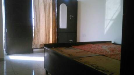 1500 sqft, 3 bhk Apartment in TDI Affordable Homes Sector 111 Mohali, Mohali at Rs. 13500