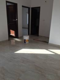 1800 sqft, 3 bhk IndependentHouse in Builder 8marla Sector 12A, Panchkula at Rs. 1.6000 Cr