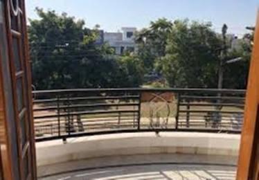 2250 sqft, 3 bhk Villa in Builder 10 Marla Sector 9, Panchkula at Rs. 1.8500 Cr