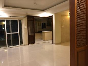 2235 sqft, 3 bhk Apartment in Trend Trendset Winz Nanakramguda, Hyderabad at Rs. 1.7500 Cr