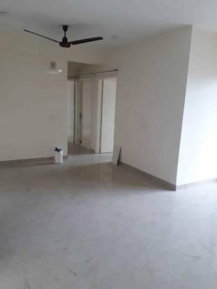855 sqft, 2 bhk Apartment in Eros Sampoornam Sector 2 Noida Extension, Greater Noida at Rs. 7500