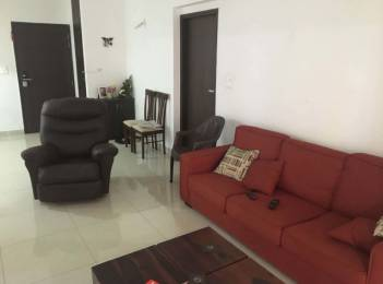 1969 sqft, 3 bhk Apartment in Builder Apartment in Taleigao Taleigao, Goa at Rs. 35000