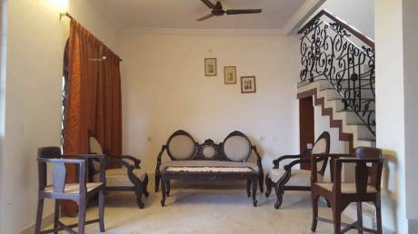 2152 sqft, 3 bhk Villa in Builder Project Ribandar, Goa at Rs. 40000