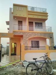 850 sqft, 2 bhk IndependentHouse in Builder Project Beltarodi, Nagpur at Rs. 7000