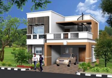 2852 sqft, 3 bhk Villa in Builder 1 Core 30 Lak 3 Bhk Villa Mangalagiri Mangalagiri, Vijayawada at Rs. 1.3000 Cr