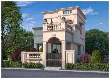 900 sqft, 2 bhk IndependentHouse in Builder KPN Green Town Maraimalai Nagar, Chennai at Rs. 42.7400 Lacs