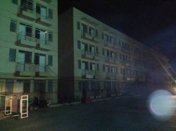 200 sqft, 1 bhk Apartment in M3M Merlin Sector 67, Gurgaon at Rs. 7.0000 Lacs