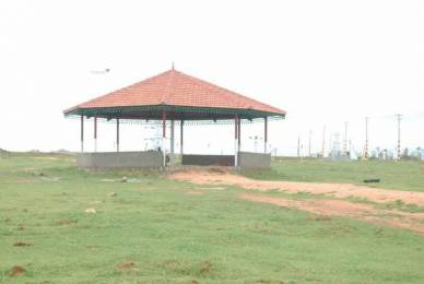 1350 sqft, Plot in Builder Project Shadnagar, Hyderabad at Rs. 5.1300 Lacs