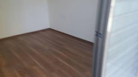 918 sqft, 2 bhk Apartment in SKYi Premium Properties Enerrgia Skyi Songbirds Bhugaon, Pune at Rs. 13500