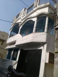 2725 sqft, 3 bhk IndependentHouse in Builder Project Hooghly Chinsurah, Kolkata at Rs. 65.0000 Lacs