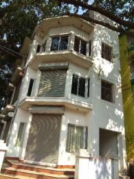 1000 sqft, 1 bhk BuilderFloor in Builder Project Hooghly Chinsurah, Kolkata at Rs. 50000