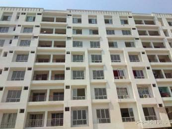 1116 sqft, 3 bhk Apartment in Builder Project Mankundu Station Road, Kolkata at Rs. 29.5740 Lacs
