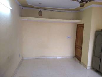 350 sqft, 1 bhk BuilderFloor in Builder Sarita Vihar RWA Pocket M and N Sarita Vihar, Delhi at Rs. 6500
